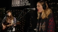 first_aid_kit_-_full_performance_live_on_kexp