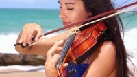 the_arena_-_lindsey_stirling_violin_cover_by_kimberly_mcdonough