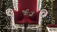 mariah_carey_-_all_i_want_for_christmas_is_you_violin_cover_by_agnieszka_flis