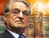 is_the_curtain_falling_on_george_soros_sparkling_new_world
