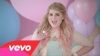 meghan_trainor_-_all_about_that_bass