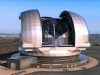 projekt_najwikszego_na_wiecie_teleskopu_optycznego_e-elt_dosta_zielone_wiato