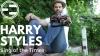 harry_styles_-_sing_of_the_times_violin_cover_by_ernesto_lago