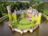 kasteel_van_wijnendale